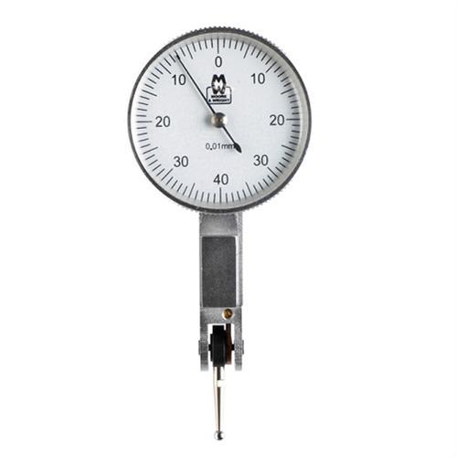 Dial indicator MW400-040 MooreAndWright