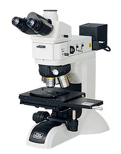 Kính hiển vi công nghiệp, Industrial Microscope, Model: LV150NA LV150NA NIKON