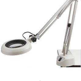 Led Illuminated Magnifier ENVL-F 4X OTSUKA