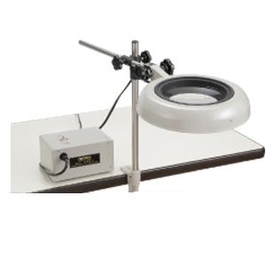 Led Illuminated Magnifier ENVL-ST 12X OTSUKA