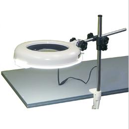 Led Illuminated Magnifier LSKs-ST 2X OTSUKA