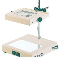 Square magnifier OSL-1 2X OTSUKA