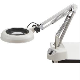 Led Illuminated Magnifier SKKL-CF 2X OTSUKA
