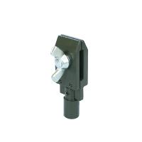 Product Details 6FC-20 Shimpo