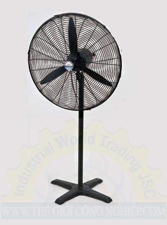 standing fan SF750-P Gale