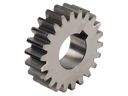 Steel Spur Gears TGCN-12098 VietnamSteels