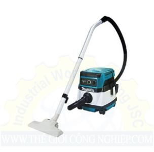 Vacuum cleaner DVC860LZ Makita