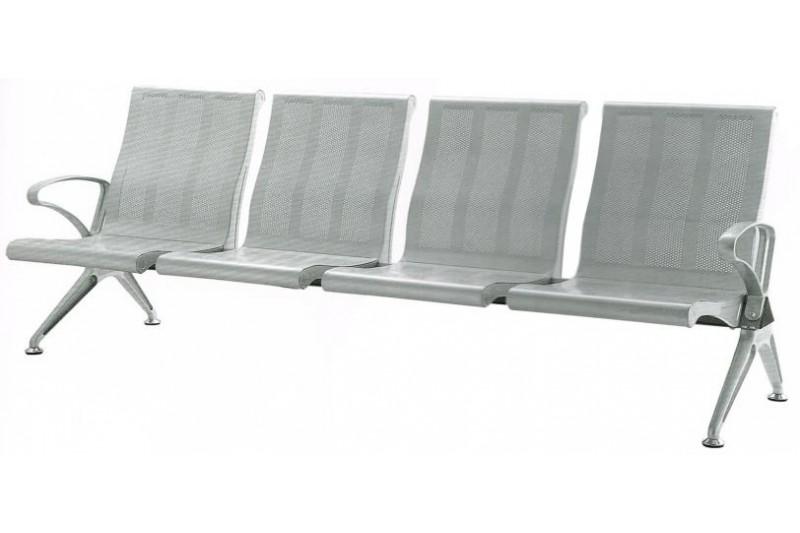 4-seater bench waiting PC4-4S Vietnam