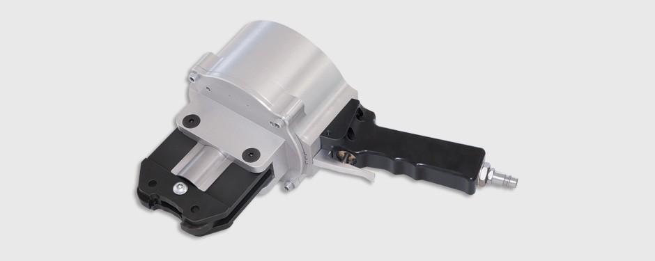 Iron press machine beetle ITA- 45 Itatools