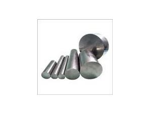 Lap inox SUS304-4.5 LoaiKhac