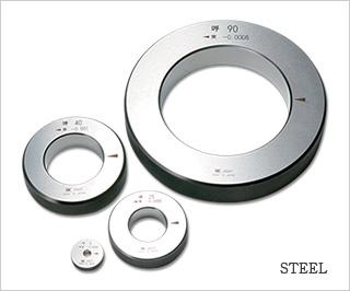 Steel master ring gauge 50mm D50 JPG