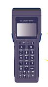 inventory control DT-930 Casio