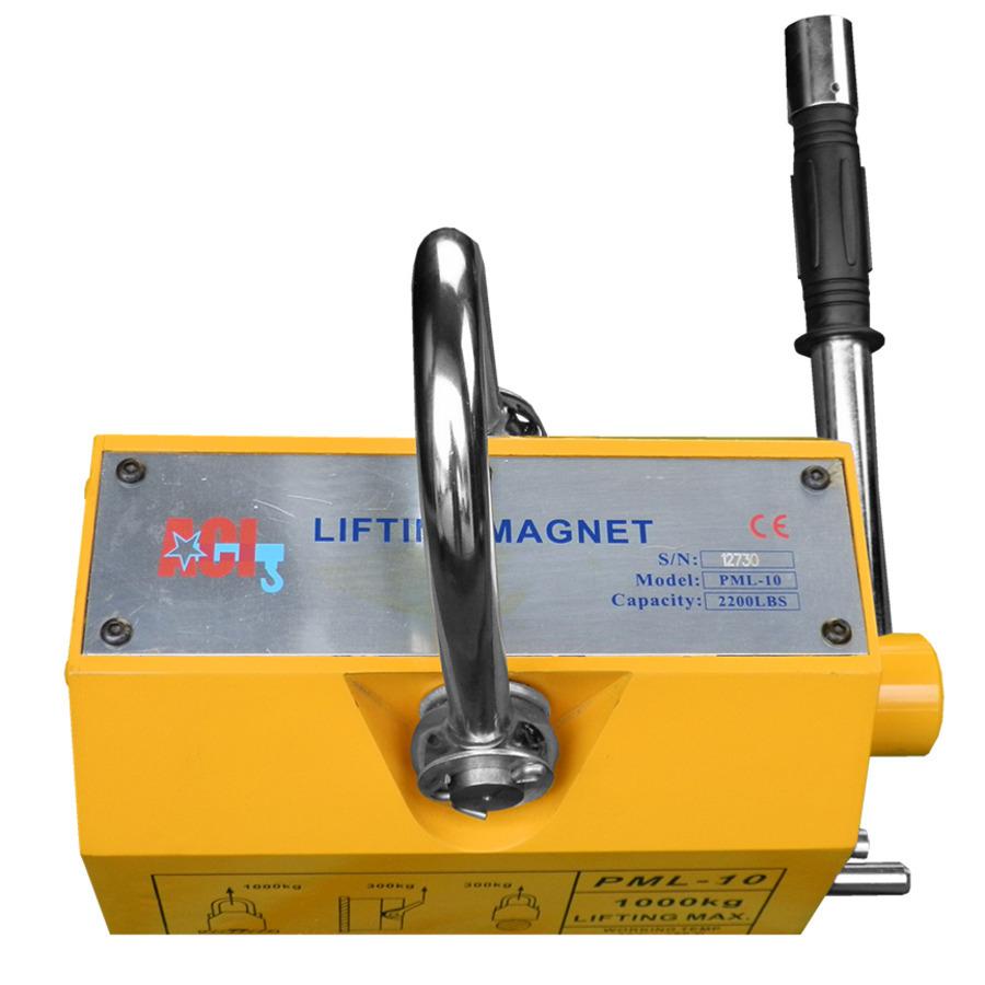 Lifting Magnet PML-6 Aci