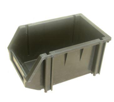 Plastic box A6 Vietnam