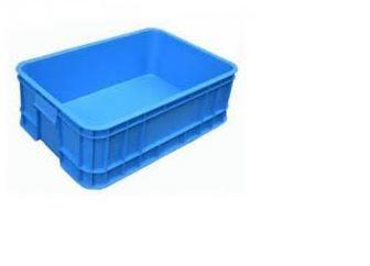 Plastic box B1 Vietnam