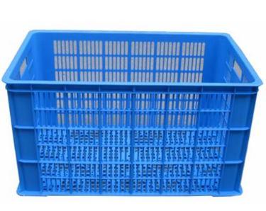 Plastic box C2 Vietnam