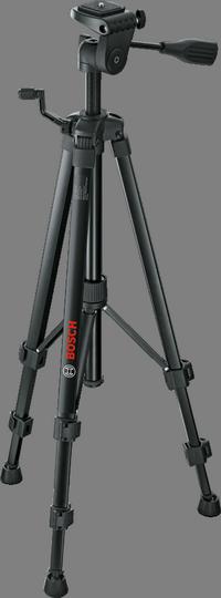 STANDARD  BT-150 BOSCH
