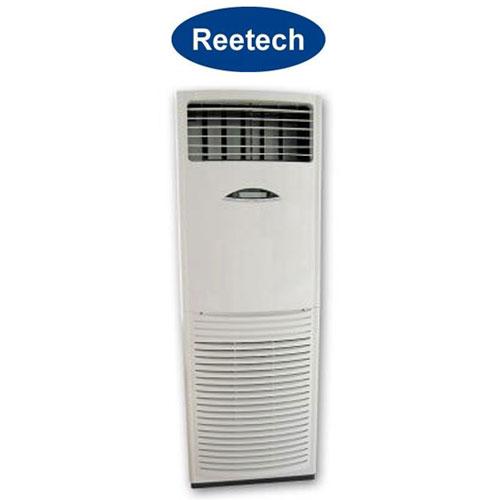 Air conditioner 5HP RF-48B1 REETECH