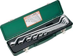 High-end corners 8Pc - 2800M Tone