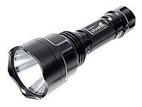 LED Lighting C8 - Q5 CREE