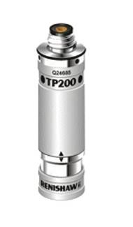 Probe sensor TP200B (A-1207-0056) Renishaw