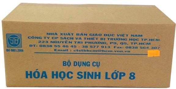 Tool Kit 8 (GV) TGCN-18333 Vietnam