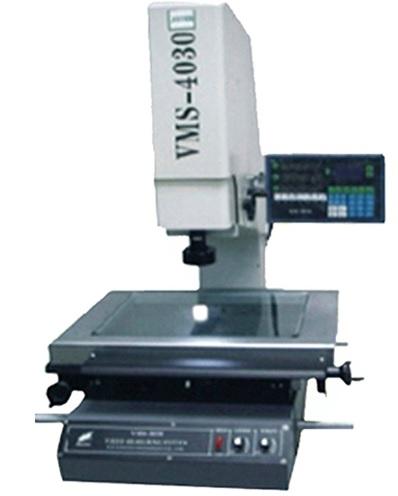 Vms-4030 CNC Quadratic Elements Video Measuring Instrument VMS-4030 Wanhao