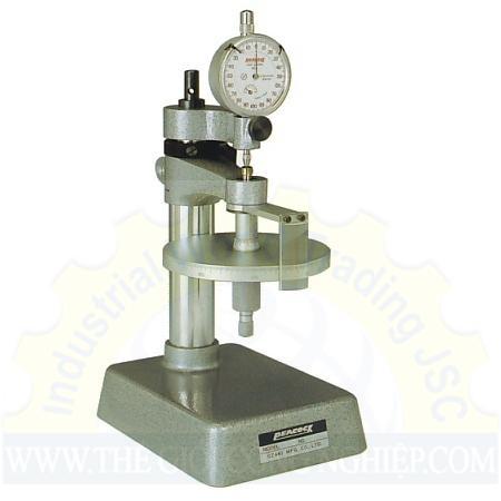 Dial Gauge Tester 20mm NB PEACOCK