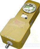 Digital force gauge ARF-200 ATTONIC
