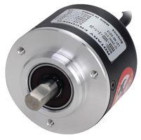 ENCODER H40-8-1024ZT LS