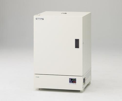 Program Incubator EIP-300B ASONE