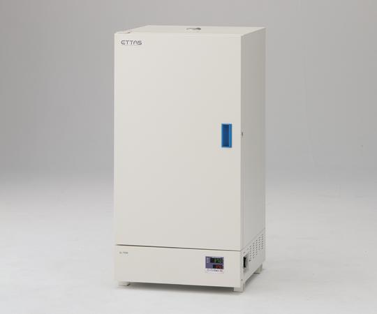Program Incubator EIP-450B ASONE