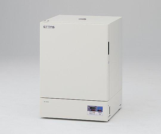 Incubator IW-600S ASONE