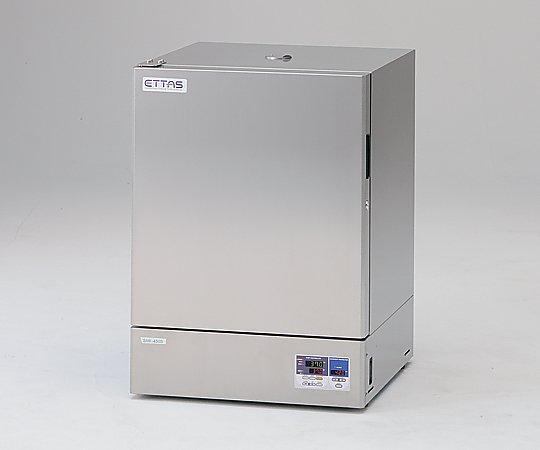 Incubator SIW-600S ASONE