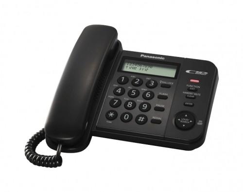 Telephone KX-TS560 Panasonic