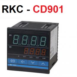 Temp controller  CB900FK02-M*AA-NN/A/Y RKC