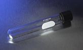 Test Tube  9825-22 PYREX