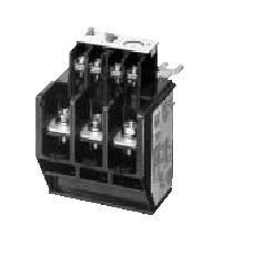 Thermal relay TR-N2/3 12 - 18(A) Fuji-Electric