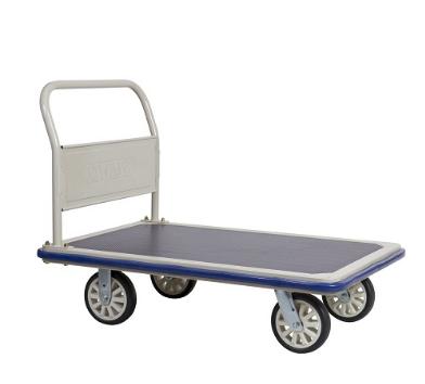 4 wheel carts HG-511 SUMO
