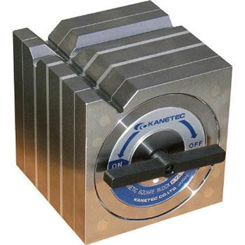Magnetic blocks KYA-15B Kanetec