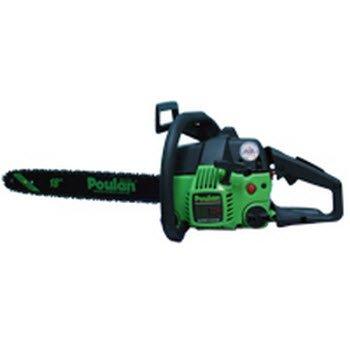 Chain saw PL-18-2250 POULAN