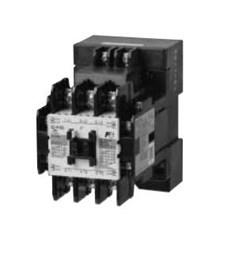 Contactor SC-05 220V Fuji-Electric