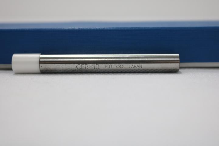 EDGE FINDER CERAMIC TYPE CER-10(code:07-703) FujiTool