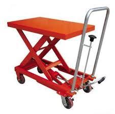 Forklift TT1000 Meditek