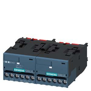 Function module for IO-link 3RA2711-1BA00 Siemens