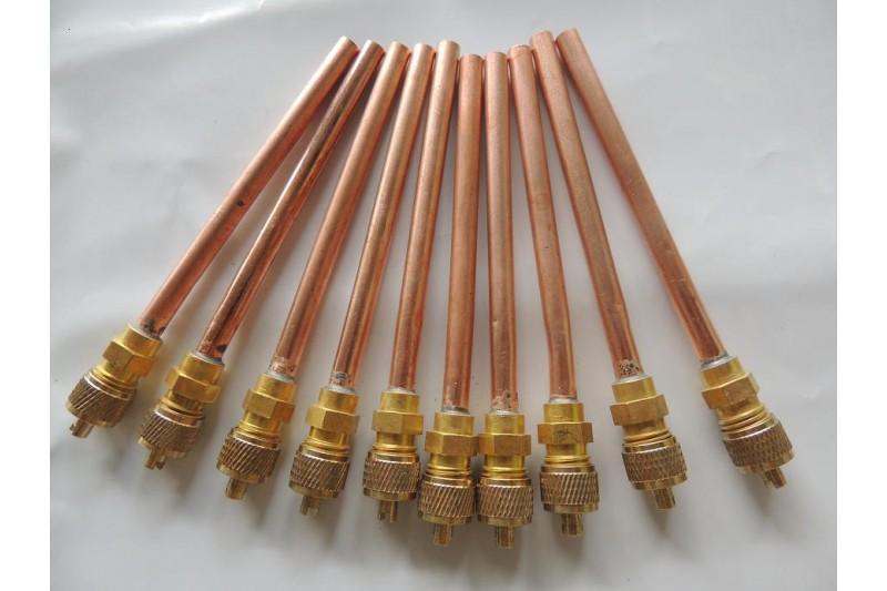 Head recharge TGCN-22570 VietnamSteels