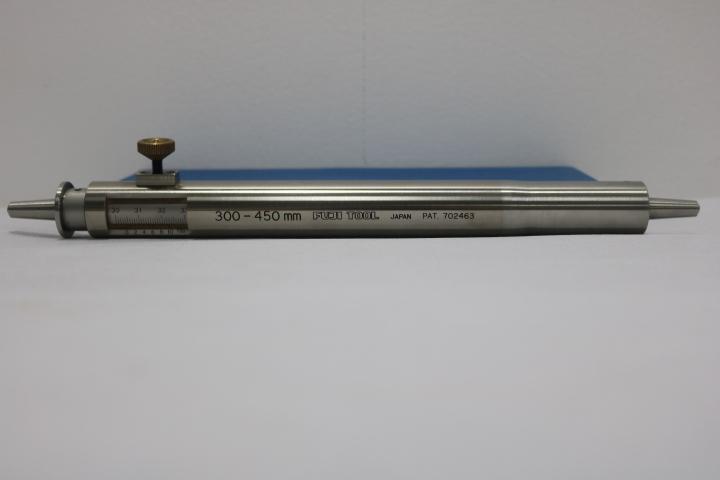 INSIDE VERNIER CALIPER No.3 (code : 04-401) FujiTool