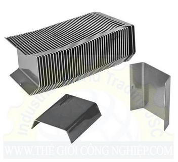 Seals  TGCN-21554 VietnamPackaging
