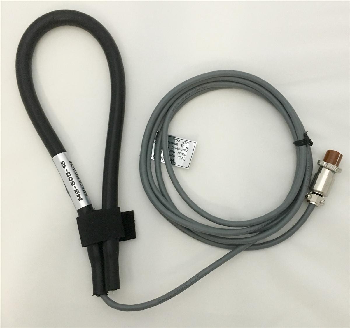 Sensor MB-500-15-00 MIYACHI