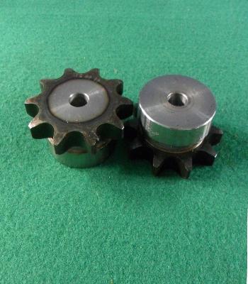 Sprocket-wheel TGCN- 21543 VietnamMaterials